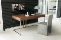 Designer home office furniture - Interior Design Ideas