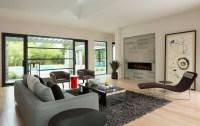 Small Living Room Furniture - Interior Design Ideas
