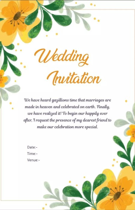 50 Amazing Quotes For The Wedding Invitation Card Fabweddings In