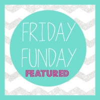 Friday_funday-featured-IMG_0828