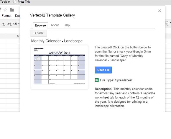 Google_Drive_Calendar_3