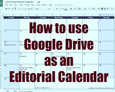 Google_Drive_Calendar