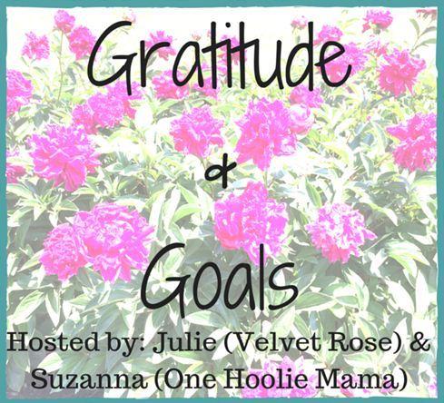 Gratitude_and_Goals