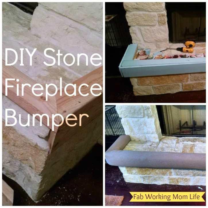 DIY-Stone-Fireplace-Bumper-Collage-1024x1024