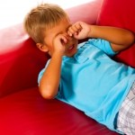 5 Smart Ways to Let Your Kids Have a Good Night's Slumber