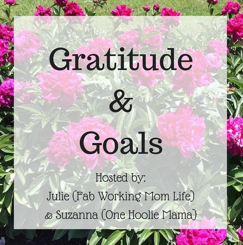 Gratitude-Goals-Image