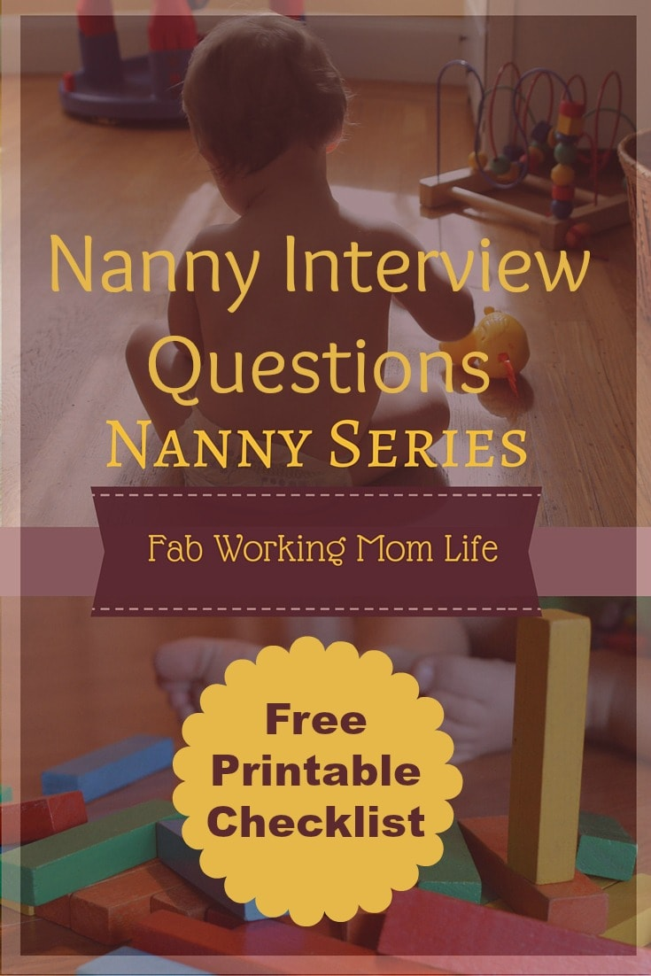 nannyseries-interviewquestions