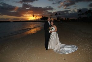 weddinghawaii2
