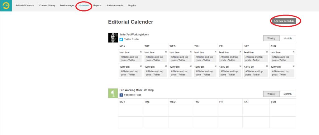recurrpost-content_library_schedule1