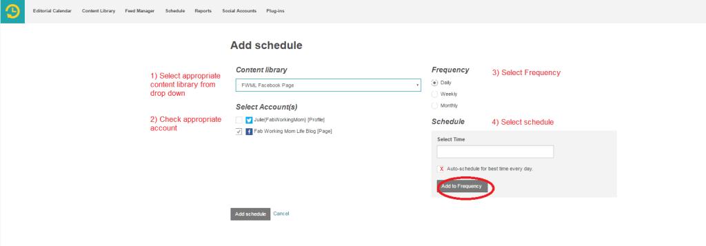 recurrpost-content_library_schedule2