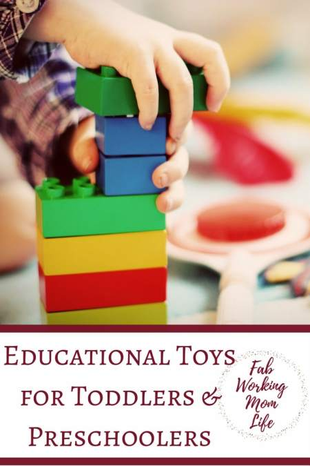 the-best-educational-toys-for-toddlers-and-preschoolers