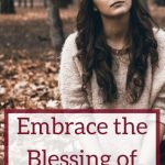 Learn to Embrace the Blessing of Self-care