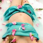 8 Benefits of Prenatal and Postnatal Massage Therapy