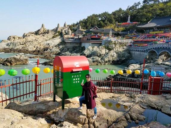 South korean-14