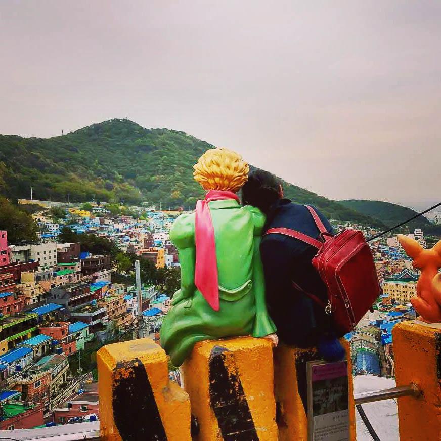South korean-18