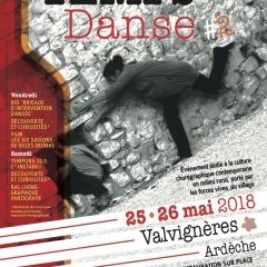 Temps_danse2