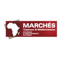 Logo MTM