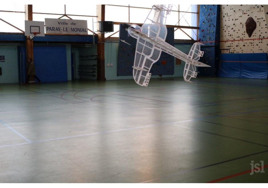 toutes-les-figures-sont-possibles-avec-cet-avion-de-91-grammes-maryvonne-bidault-1553007247