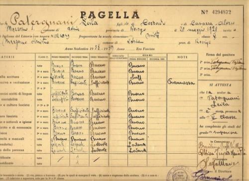 pagella-scolastica-1928-anno-17-era-fascista-1-638