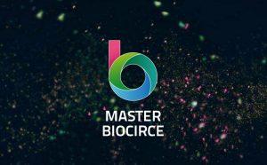 biocirce-300x186