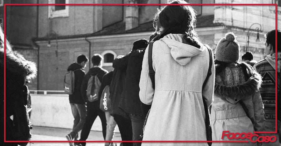 """A Firenze arriva """"Didacta"""": la fiera dell'istruzione più importante d'Europa"""
