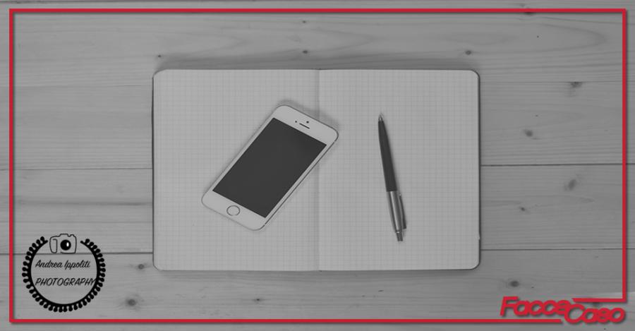 """Importanti (e utilissime) novità per l'App """" Notes """" con l'arrivo di IOS11 -FOTO-"""