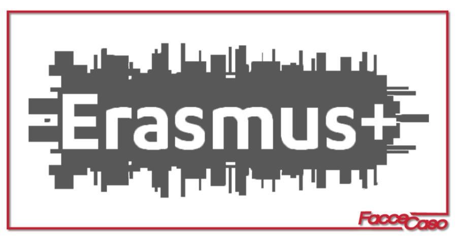 Cagliari: 3 milioni dalla Regione per l'Erasmus Plus