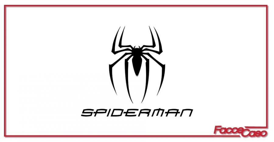 L'Università Telematica Pegaso sceglie Spiderman per farsi pubblicità