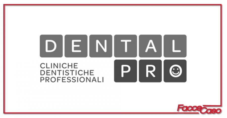 DentalPro assicura tirocini retribuiti per giovani dentisti neolaureati!