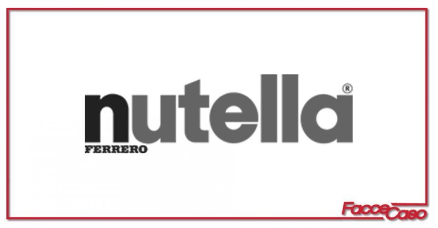 Nutella Cafè: sì Ferrero ha deciso di aprirne uno!
