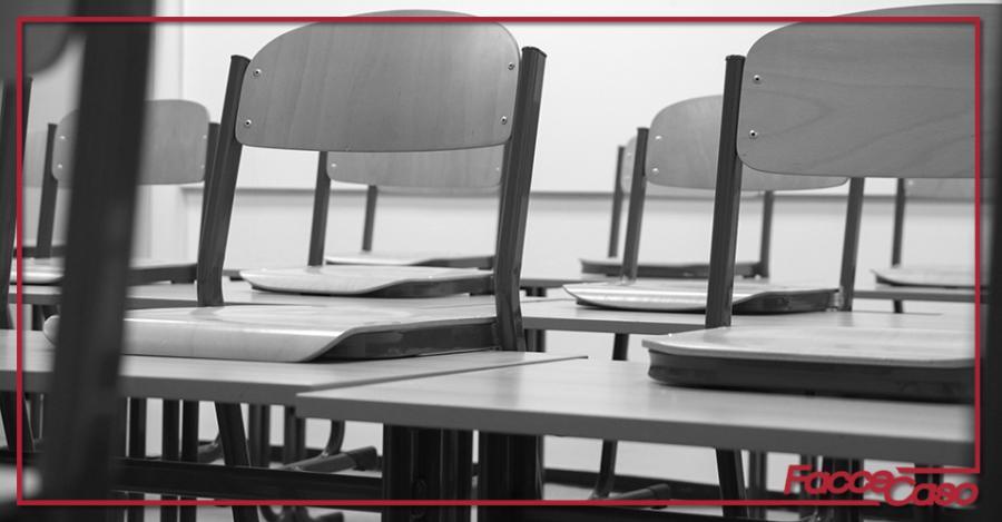 Prove invalsi e test d'ingresso: oggi parte lo sciopero degli studenti