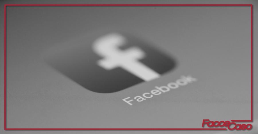 Canada, 19enne uccisa in diretta Facebook.