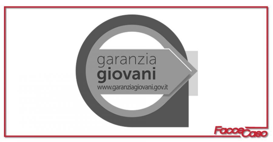 Garanzia Giovani (forse) è decollata