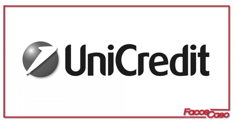 Lavorare d'estate grazie ad Unicredit: perchè no?!