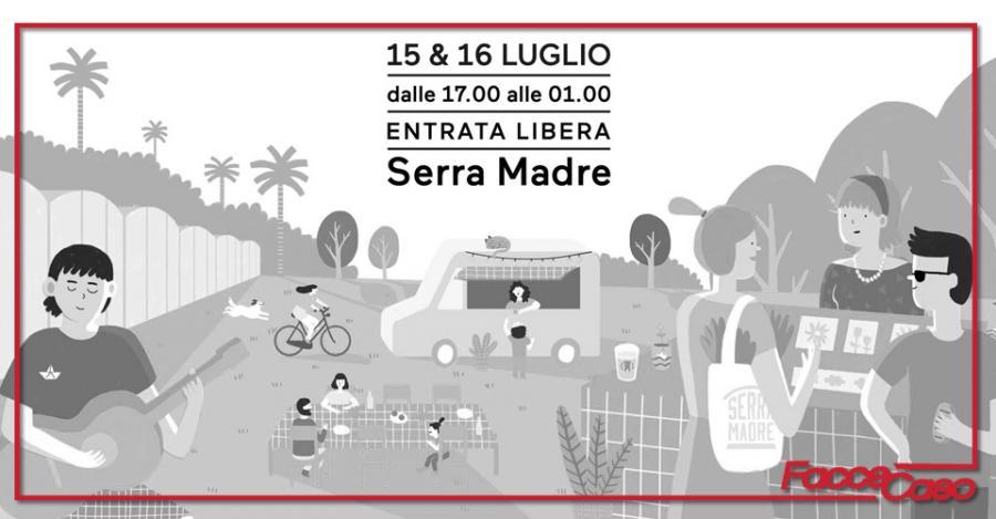 Wave Market: il format estivo dedicato ad Artigianato, Arte e giovani