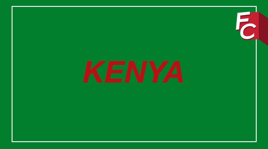 In Kenya hanno esagerato: spari nel campus, tanta paura e studenti feriti.