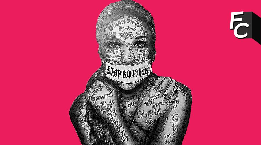 Bullismo online: colpito 1 giovane su 3