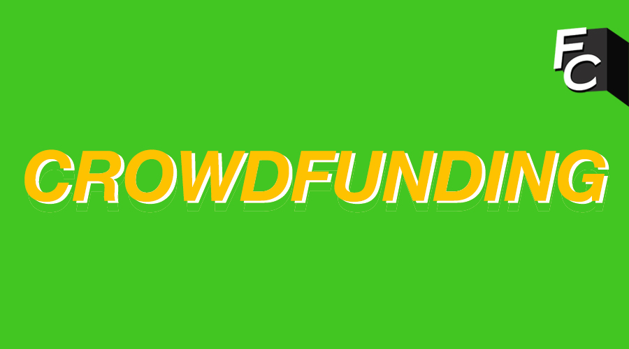 Crowdfunding a scuola? Of course