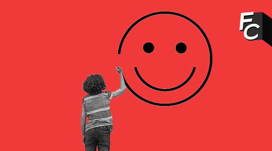 L'Università può insegnare a essere felici? D'ora in poi sì, scopri dove!