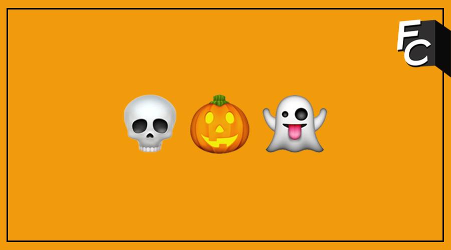 Come si festeggia Halloween in giro per il mondo?