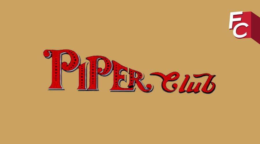 È la fine del Piper? Ora finisce all'asta