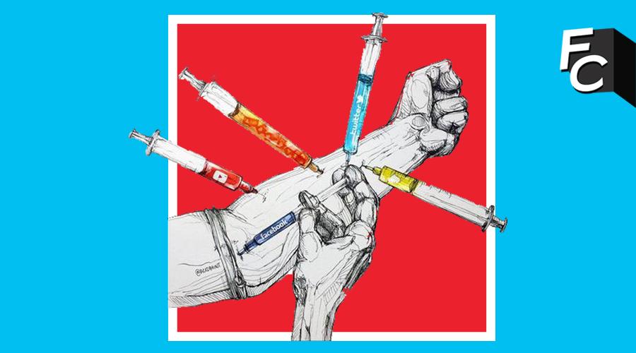 Responsabilità dei contenuti: il vero nodo del blocco social a Trump