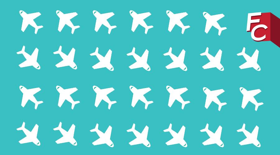 Viaggio last minute: ecco delle idee su come organizzare un viaggio fantastico all'ultimo minuto!