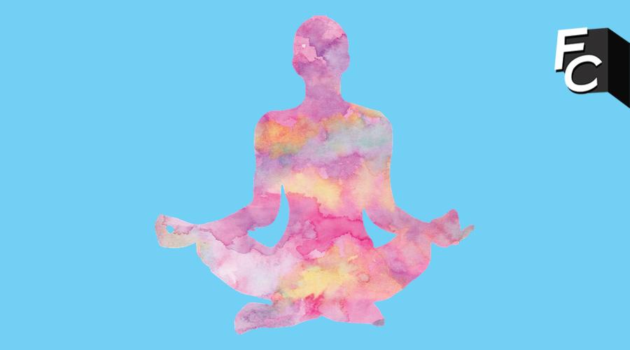 Giornata internazionale dello Yoga: la pratica che ci ha salvato dalla quarantena