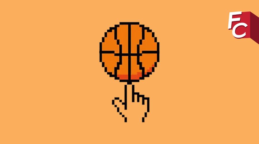 Il basket è…lo sport più bello del mondo