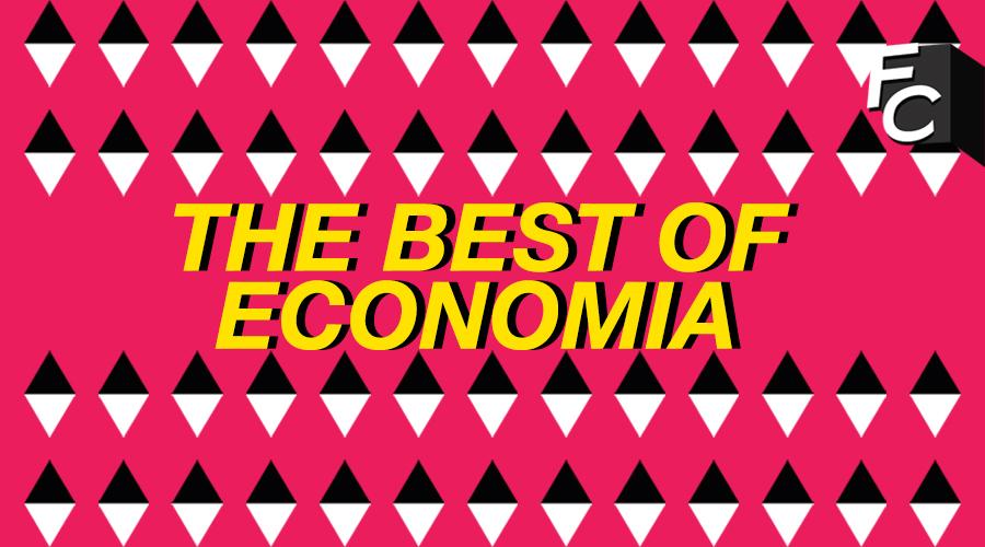EconomiaCome: l'evento per i giovani economisti