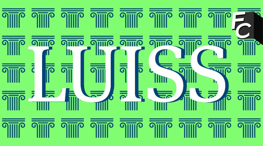 Diventare una sentinella della legalità a scuola grazie al progetto della Luiss