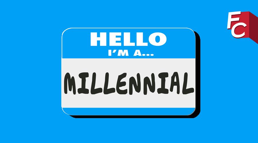 Millennials e pandemia: Come il Covid-19 cambierà la visione del mondo