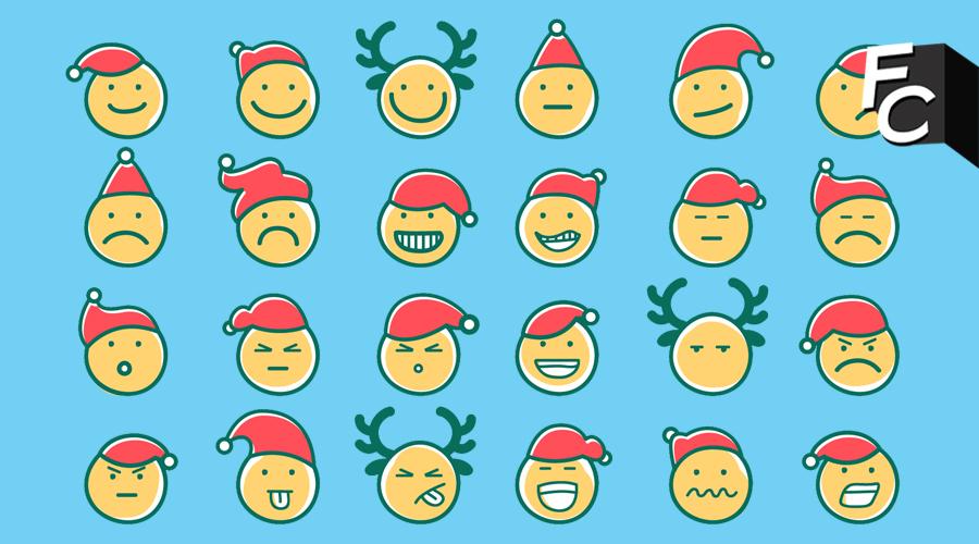 Il Natale si avvicina, sì ma non in Cina. Vi racconto il mese di dicembre quaggiù