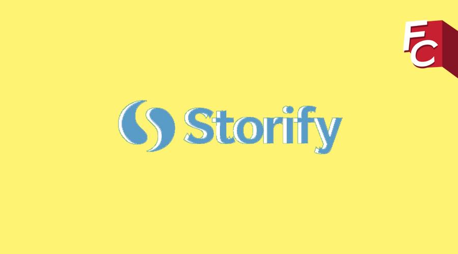 """Storify : il """"social journalism"""" chiuderà a maggio"""